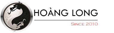 Thực dưỡng Hoàng Long